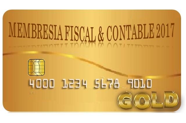 Plan GOLD $ 2,000.00